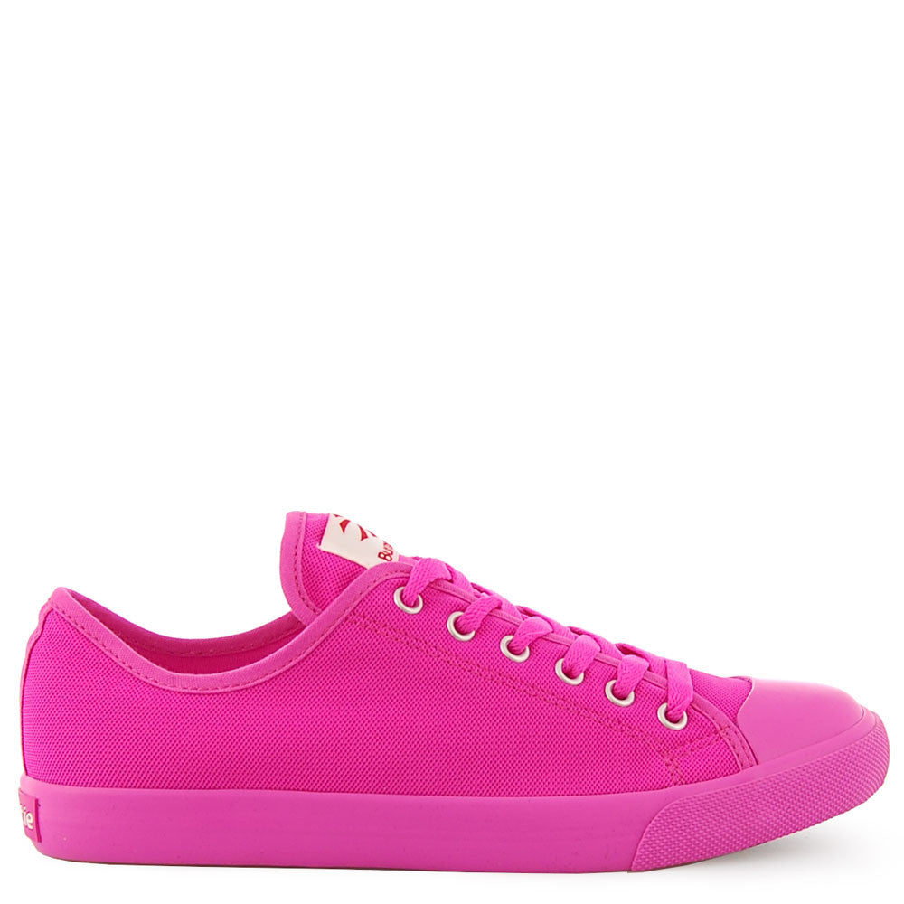 Women's Ox X Full Color - Burnetie Shoes