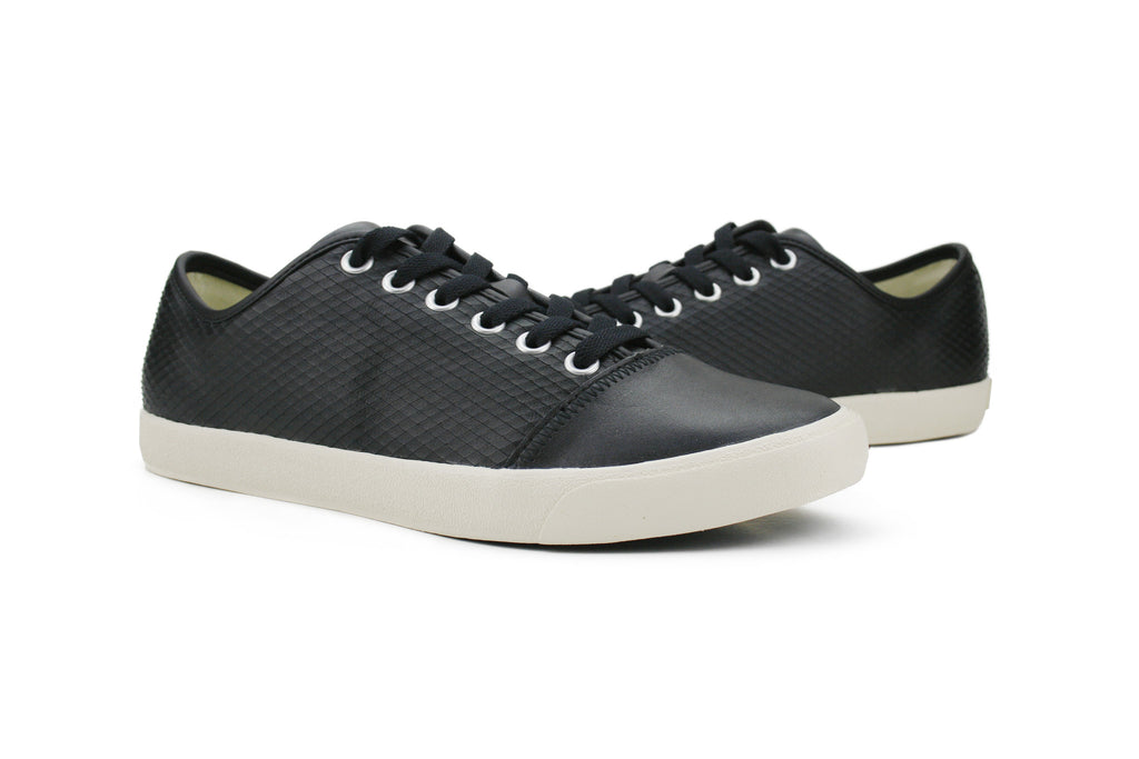 Men's Imar - Burnetie Shoes