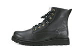 Men's Hiking shoes Mid