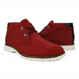 Men's X Chukka