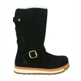 Women's Snow Boots High