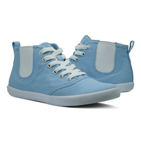 Women's Amanda High Top