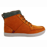 Men's Casual Mid V