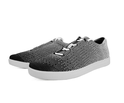 Men's Jenner canvas sneaker