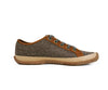 Men's Leach Low - Burnetie Shoes