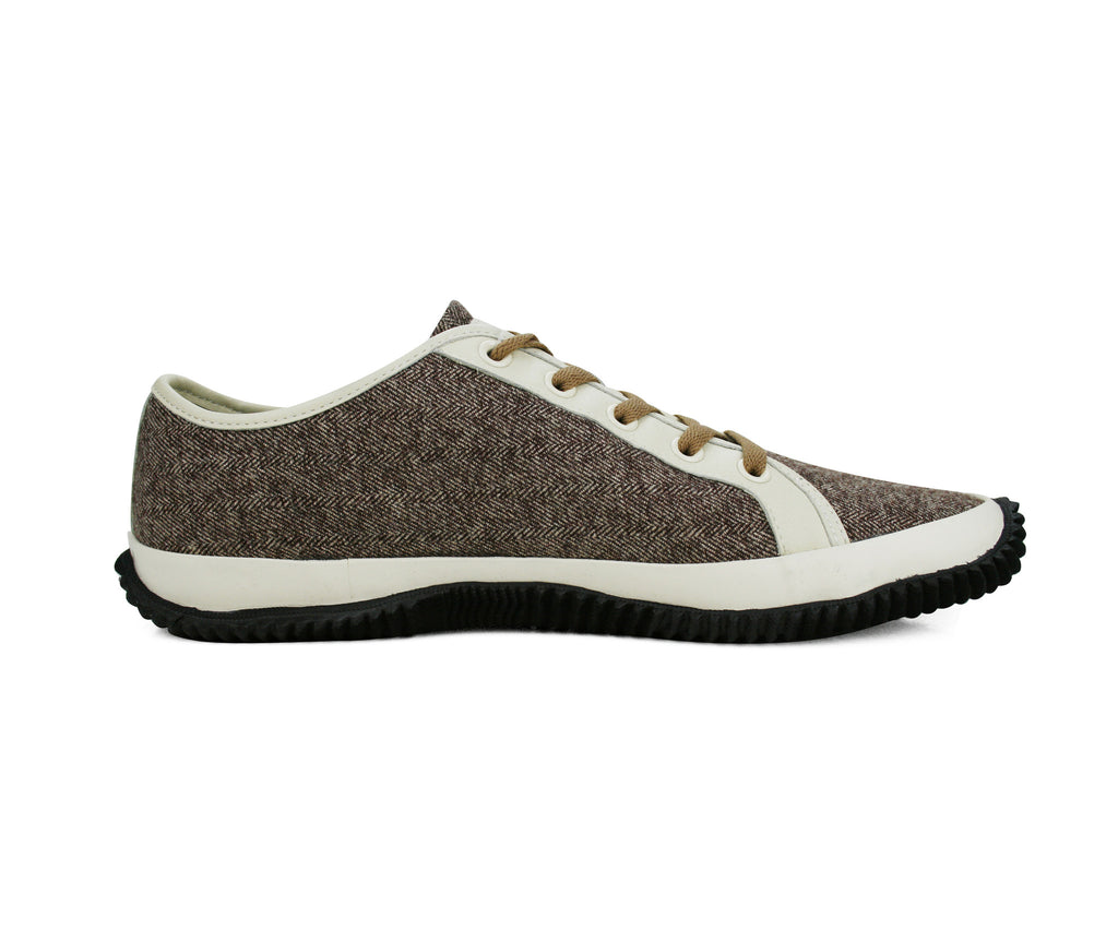 Men's Leach Low