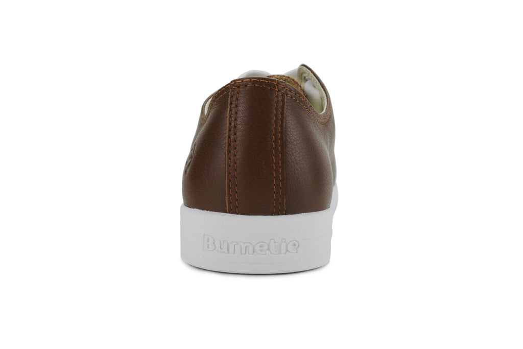 Men's Leather Ox Light