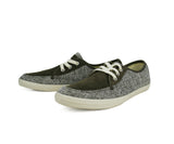 Women's Hawk Low - Burnetie Shoes