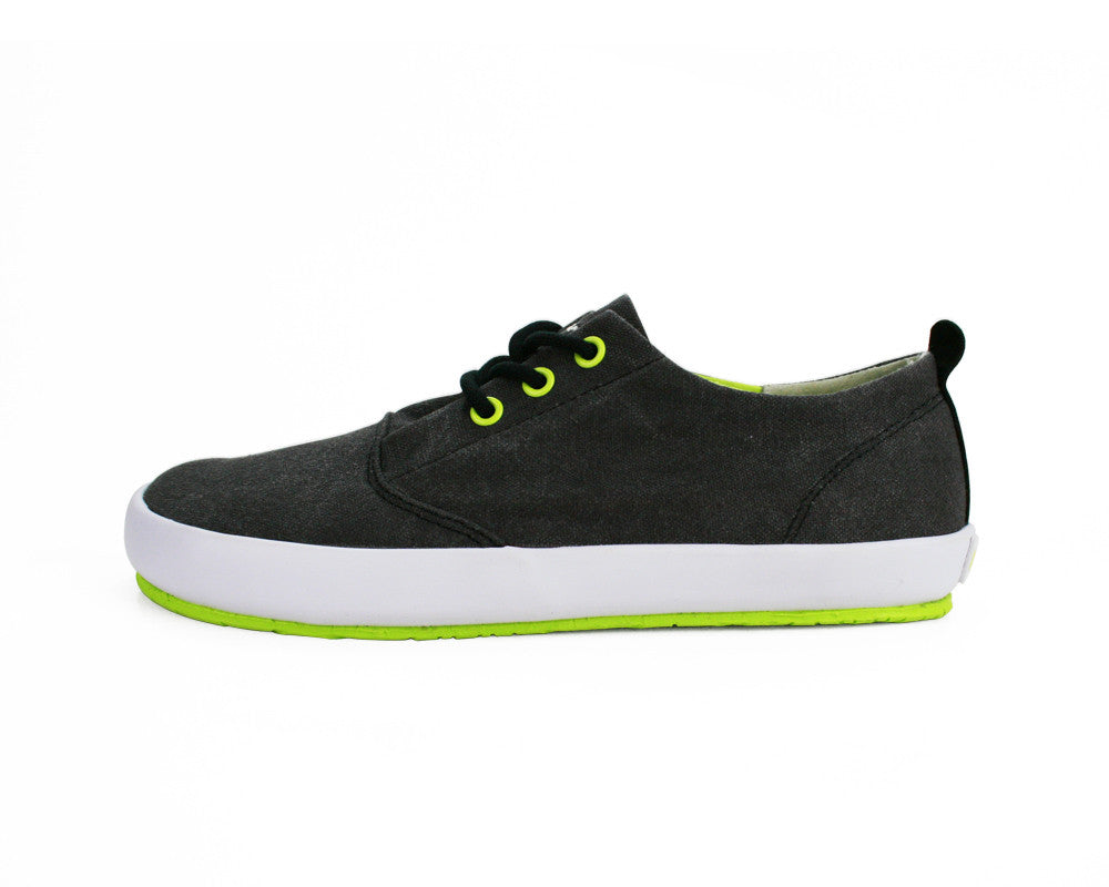 Women's Fold Low - Burnetie Shoes