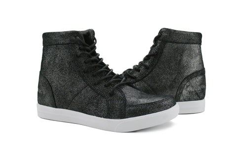 Women's Fresh High Top