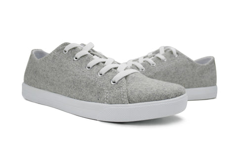 Men's Canvas Hybrid X