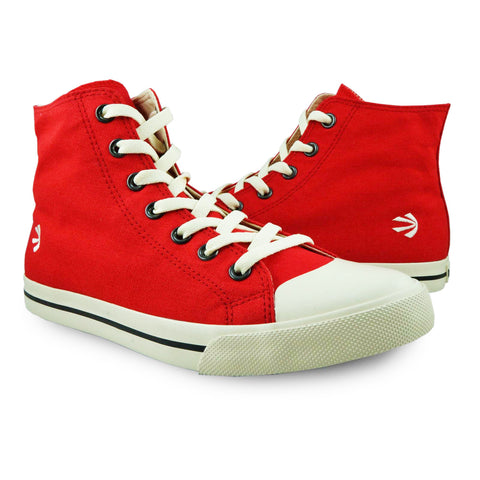 Women's Fresh Hi