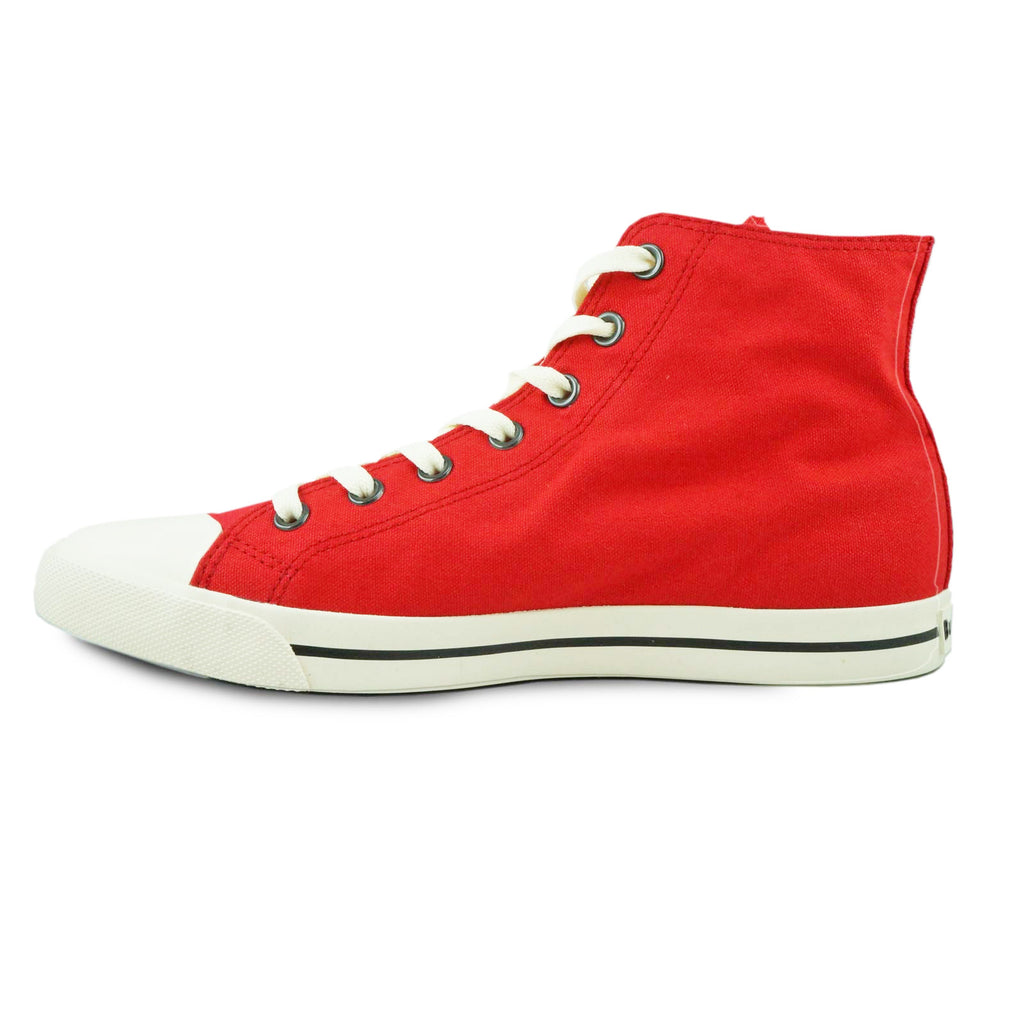 Women's High Top