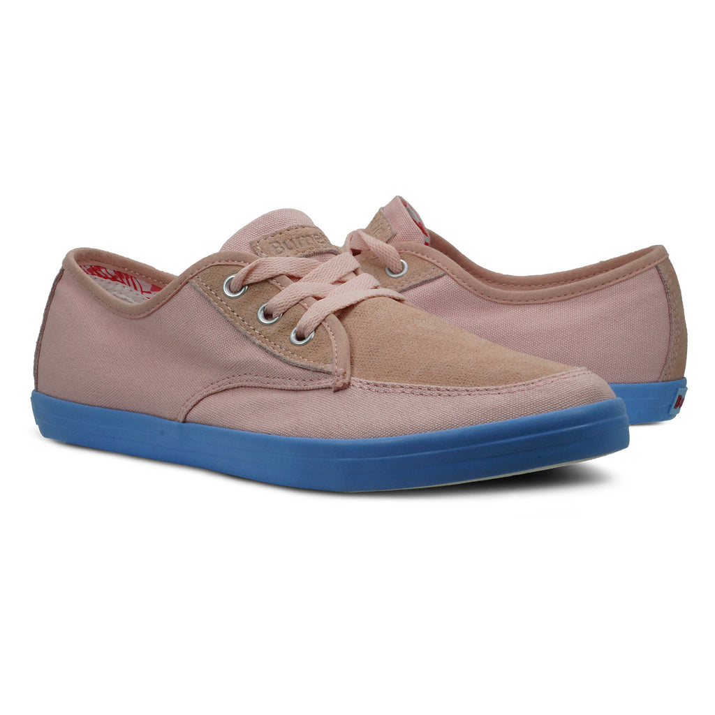 Women's Hawk-low