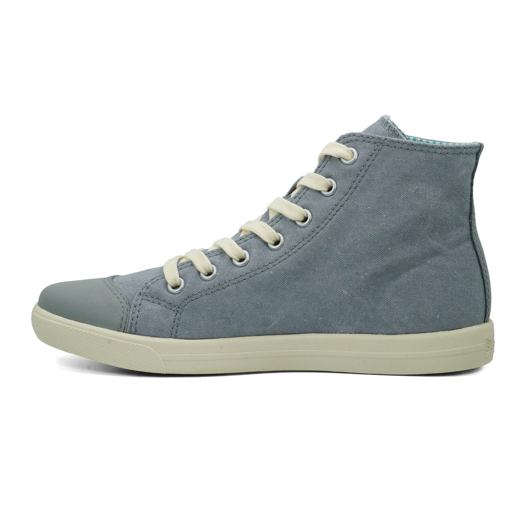 Women's High Top Light