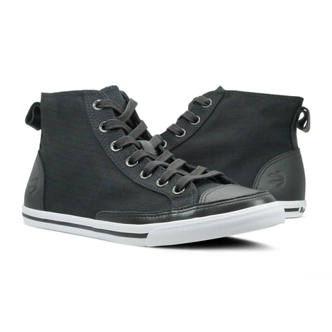 Men's High Top Vintage III