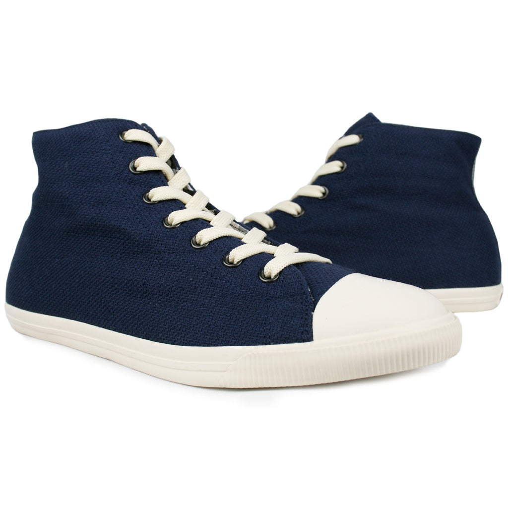 Men's High Top X