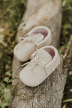 Kenai Moccasins - Baby Bear Outfitters