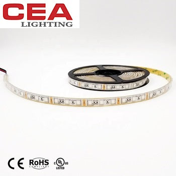 LED STRIP LIGHT 12V/24V