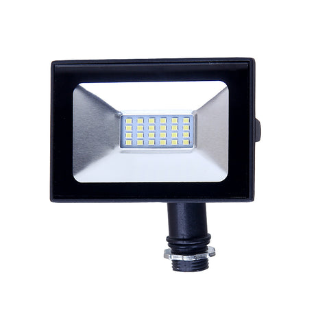 LED FLOOD LIGHT DFL