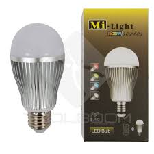 LED BULB MI LIGHT 9W CEA172