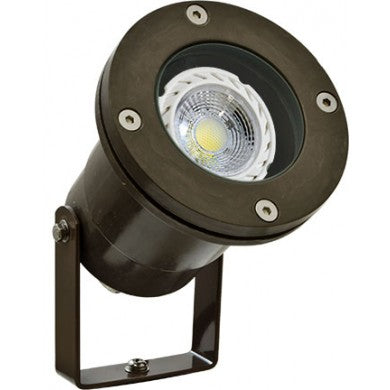 DABMAR FG408WELL LIGHT