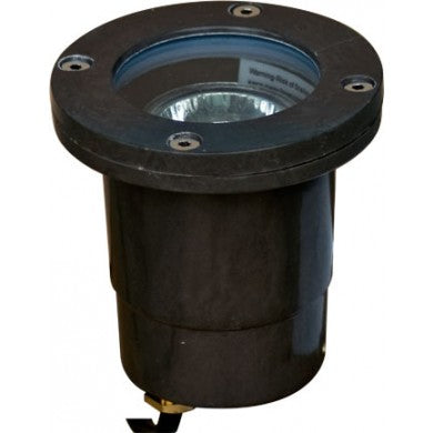 DABMAR FG318 IN-GROUND WELL LIGHT FIXTURE