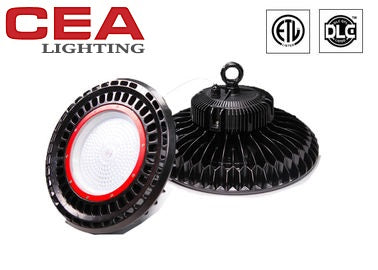 LED HIGH BAY 240W CEA LIGHTING