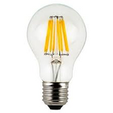 LED BULBS CEA LIGHTING