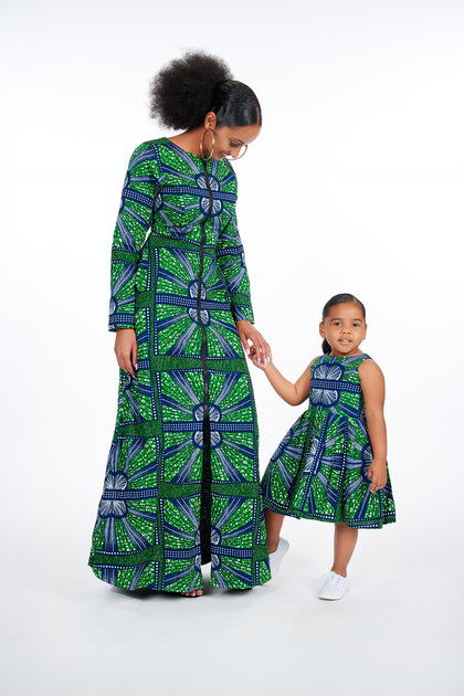 Products Tagged Quot Baby African Clothes Quot Ray Darten