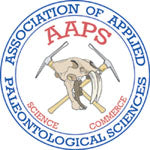 Association of Applied Paleontological Sciences (AAPS)