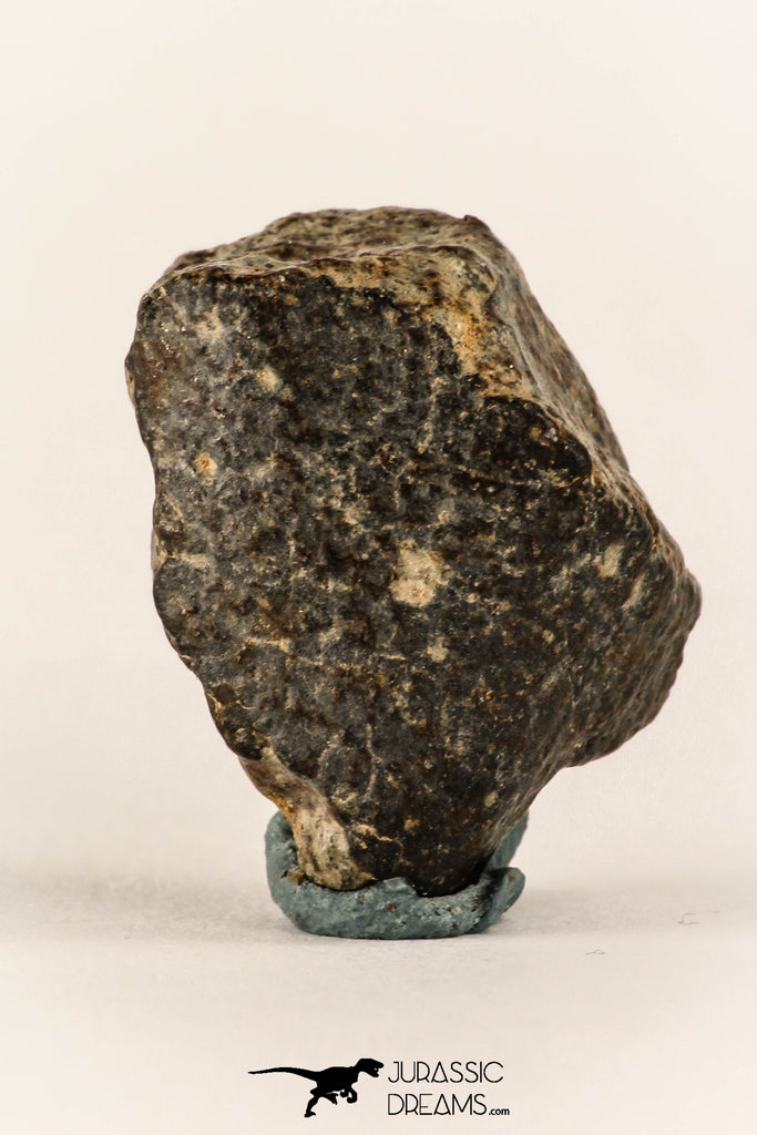 88049 - Unclassified NWA 6 g Chondrite L-H Type Meteorite Sahara Fall