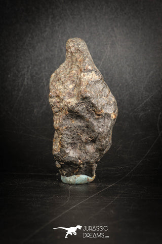 88811 - Unclassified NWA 36 g Chondrite L-H Type Meteorite Sahara Fall