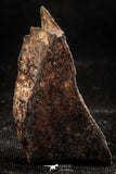 06294 - Nice Polished Section NWA Unclassified L-H Type Ordinary Chondrite Meteorite 7.0g