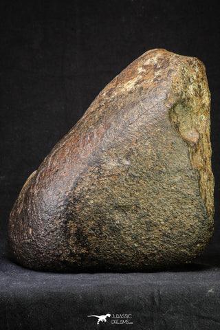 21259 - Huge Almost Complete NWA L-H Type Unclassified Ordinary Chondrite Meteorite 5284g