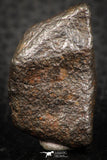 07436 - Fully Complete NWA L-H Type Unclassified Ordinary Chondrite Meteorite 11.0g