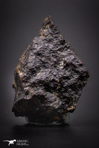 04407 - Unclassified NWA 13 g Chondrite L-H Type Meteorite Sahara Fall
