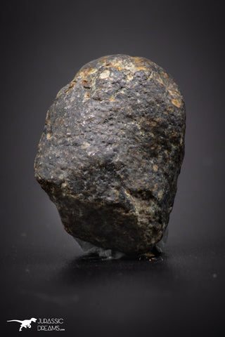 04409 - Unclassified NWA 13 g Chondrite L-H Type Meteorite Sahara Fall