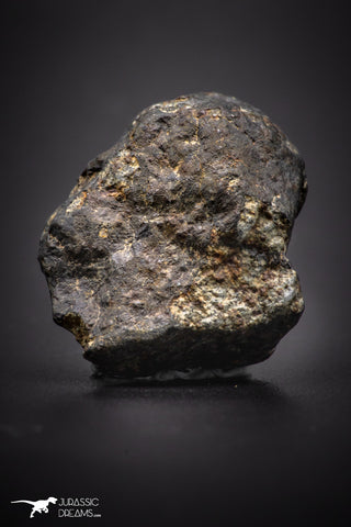 04414 - Unclassified NWA 15 g Chondrite L-H Type Meteorite Sahara Fall