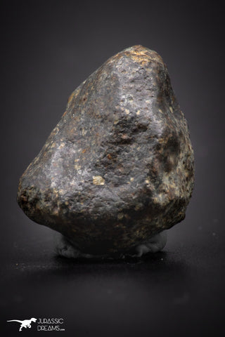 04416 - Unclassified NWA 21 g Chondrite L-H Type Meteorite Sahara Fall