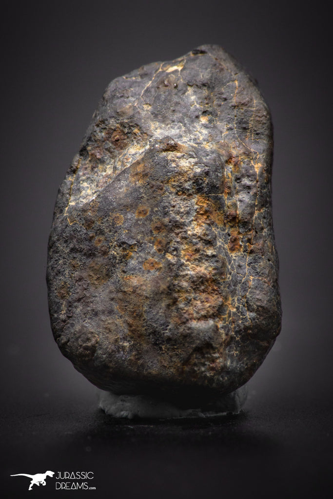 04424 - Unclassified NWA 14 g Chondrite L-H Type Meteorite Sahara Fall