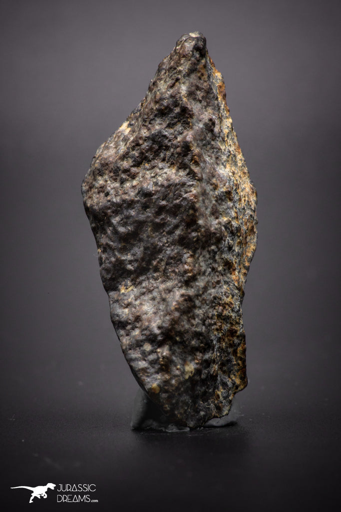 04426 - Unclassified NWA 27 g Chondrite L-H Type Meteorite Sahara Fall