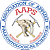 Member of the Association of Applied Paleontological Sciences