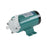 MD-15RT - 300 GPH Water Pump - Iwaki Japanese