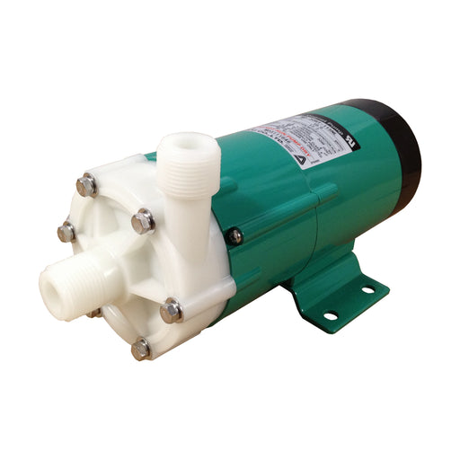 MD-20RT - 490 GPH Water Pump - Iwaki Japanese