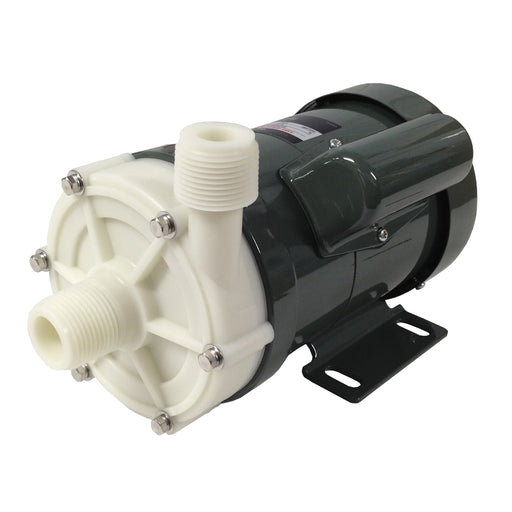 MD-70RLT - 1540 GPH Water Pump - Iwaki Japanese
