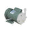 MD-70RLZT - 680 GPH Water Pump - Iwaki Japanese