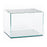 DENNERLE 10G Scapers Aquarium with Filter and Light DE-T1 Tank