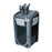 JBJ Reaction PRO-35 Canister Filter 250G PRO-35