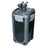 JBJ Reaction PRO-45 Canister Filter 290G PRO-45